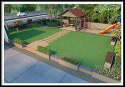 Park Construction Service