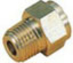 Norgren Enots Metric Brass Compression Fittings  sc 1 st  IndiaMART & Norgren Enots Metric Brass Compression Fittings - Parvati ...