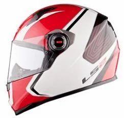 LS2 - Full Face Helmet - Ff351 Corsa