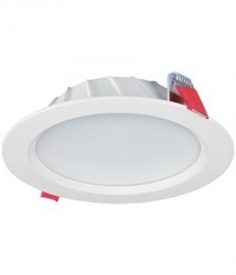 Havells Endura Dl Neo LED Ceiling Light