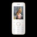 Intex Turbo S5 Feature Phone