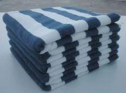 Cabana Stripe Bath Towel