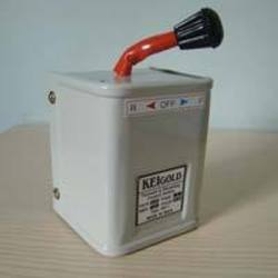 Microwave Oven Spare Parts | Kapoor Electricals | Wholesale