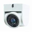 Zicom 850tvl Ir Dome Camera