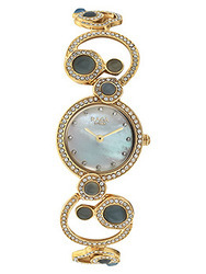 Party Wear Women Watches