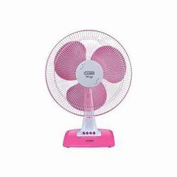 Wingz Table Fan