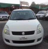 Maruti Swift LXI  Used Cars