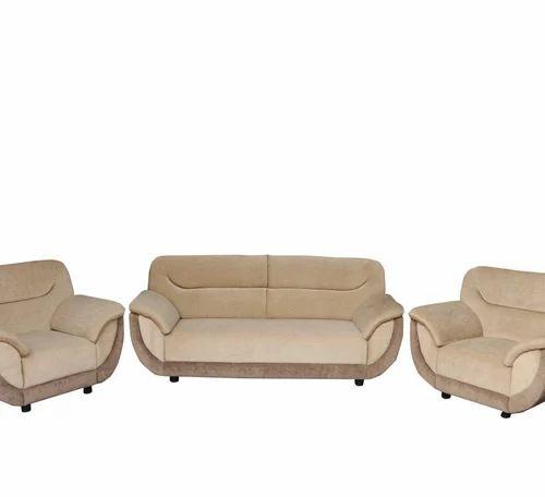 Cool Valencia Fabric Sofa Ibusinesslaw Wood Chair Design Ideas Ibusinesslaworg