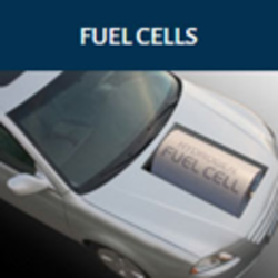 Fuel Cell and H 30 Pem Fuel Cell Manufacturer | Horizon Fuel Cell