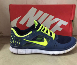 nike shoes sale in navi mumbai 950555