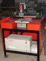 Fastdrill CNC PCB Drillng Cum Routing Machine