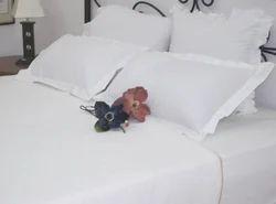 Hotel Sheet Set