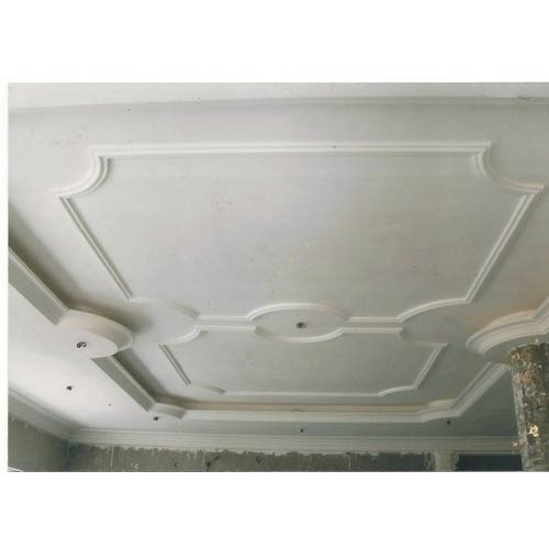 POP Ceiling Work POP Art Design Plaster Of Paris Design Wall