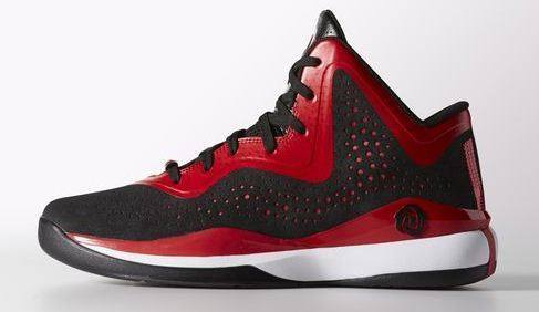 Men Basketball D Rose 773 3 Shoes - Adidas 98c48f045
