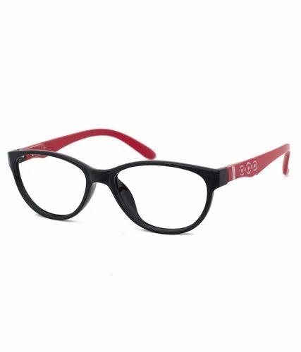 3c968b6fcd Plastic Tr Eyewear