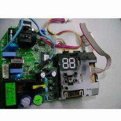 AC PCB Repairing