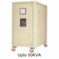 单电源逆变器5kva, SM5096-18