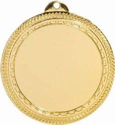 School Gold Medal