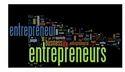 Industrial Entrepreneur