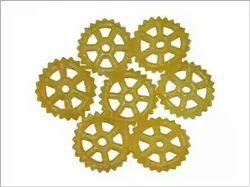 Unbranded Gear Wheel Fryums