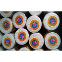 Lotus 50-100 M Double Sided Cotton Tapes, For Sealing, Size: 1 Inch