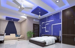 POP False Ceiling Service