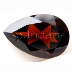 Garnet Stone Gemstone