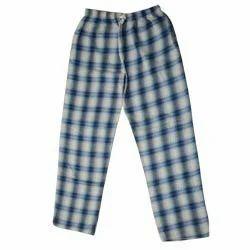 ca6788b0c1f Woolen Pajamas - Woolen Designer Pajama Manufacturer from Ludhiana