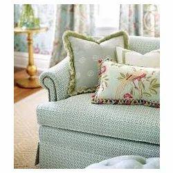 Designer Sofa Cushion At Rs 1100 Piece S Decorative Cushions