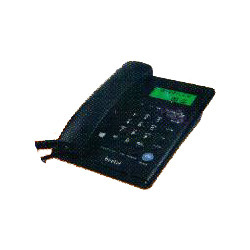 M53 Caller ID Telephone