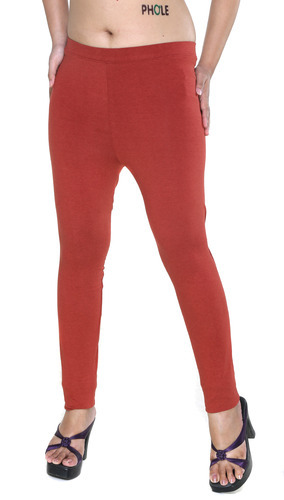 6e9a897b1a6fff Ladies Legging - Bamboo Legging Manufacturer from Chennai