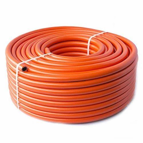 Das hose
