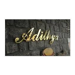 Name plates suppliers manufacturers dealers in chennai tamil nadu for Name plate designs for home in chennai