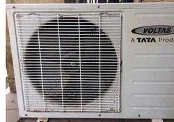 AC External Repairing Service