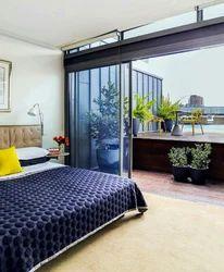 Resort Interior Designing In Pune