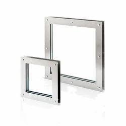 Door Vision Panel