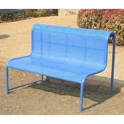 Arihant Playtime - Deluxe Outdoor Bench
