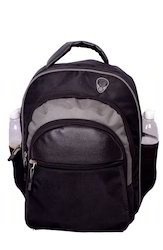 Shoulder Laptop Backpack