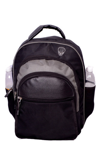 d3fcbac5576a Laptop Backpack - Big Laptop Backpack Manufacturer from Mumbai
