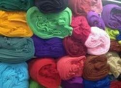 ce5a07ba6 Hosiery Fabric in Jaipur