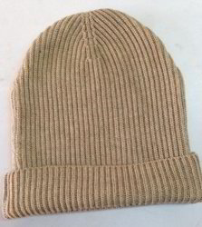 Beanies, Size: Free Size