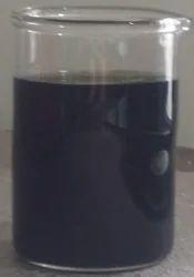 Mix Micronutrient Liquid Fertilizer
