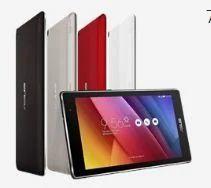 ASUS Mobile Phone in Kolkata - Latest Price, Dealers & Retailers in