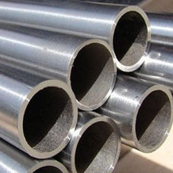 305 Seamless Pipe