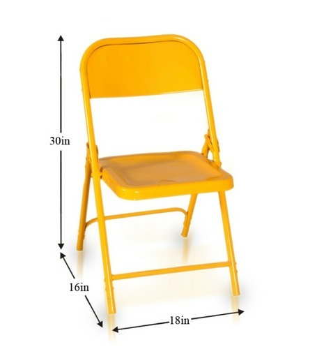 Metal Folding Chairs Other Furniture Rolex Furniture
