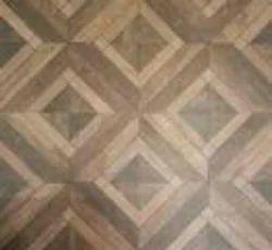 Polished Tile In Jaipur पॉलिश्ड टाइल जयपुर Rajasthan