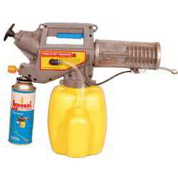 Fogging Sprayer