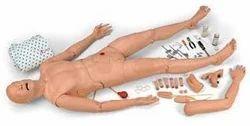 Deluxe Hospital Training Manikin