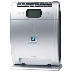 Manually Commercial Air Purifier