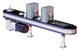 Indexing Conveyor Indexing Conveyor Manufacturers